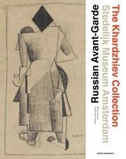 The Russian avant-garde