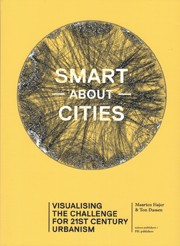 Smart about Cities