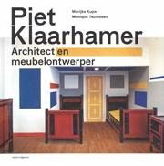 Piet Klaarhamer