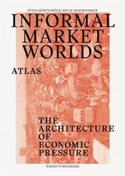 Informal Market Worlds (atlas)