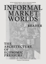 Informal Market Worlds (reader)