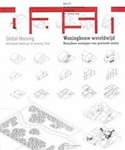 DASH 12/13. Woningbouw wereldwijd