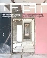 DASH 14. Van woning naar woning