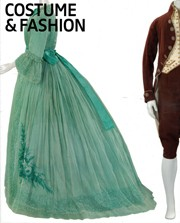 COSTUME & FASHION