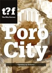 PoroCity