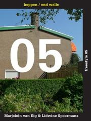 Freestyle 05. Koppen