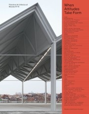 Flanders Architectural Review 2020