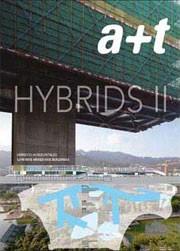 a+t 32. Hybrids II