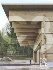 C3 391. Wood. more than Wood