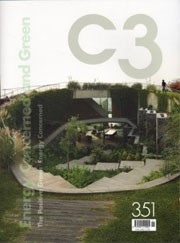 C3 351. Energy Concerned and Green