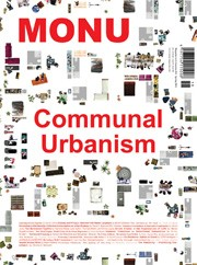 MONU 18. Communal Urbanism