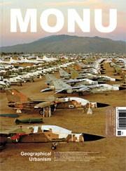 MONU 20