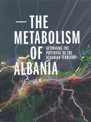 The Metabolism of Albania