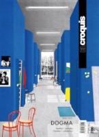 El Croquis 208. DOGMA (2002-2021) familiar / unfamiliar | 9788412333114 | El Croquis magazine