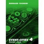 Event-Cities 4