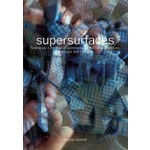 Supersurfaces. Folding as a method of generating forms for architecture, products and fashion | Sophia Vyzoviti | 9789063691219