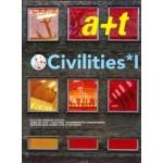 a+t 29. Civilities I | a+t magazine | 2000000005492