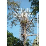 Club Donny 05