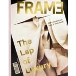 Frame 83. Nov/Dec 2011