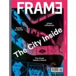 Frame 84. Jan/Feb 2012
