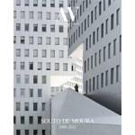 AV Monographs 151. Souto de Moura 1980-2012   Arquitectura Viva