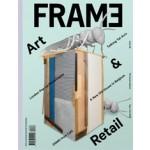 Frame 88. September/October 2012. Retail
