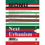 MONU 17. Next Urbanism | MONU magazine
