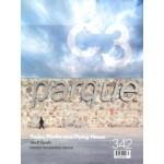 C3 342. Podia, Plinths and Flying House | C3 magazine