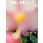 The Plant issue 7 evokes the end of summer with Ola Rindal and travels to Namaqualand to discover its blooming season. Sarah Illenberger plays with Flowerworks and florist Mark Colle recalls the immortal nature of goldenrocks. You will also find Marcelo G