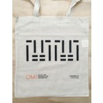OMI tote bag Pendrecht