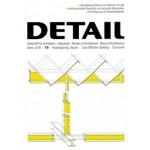 DETAIL 7/8 2016. Cost-Effective Building | DETAIL magazine