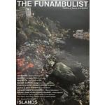 THE FUNAMBULIST 09. ISLANDS