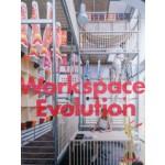 Workspace evolution  c3 special | C3 Publishing