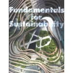 Fundamentals for Sustainability. C3 special   C3