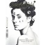 SeeAllThis #20 Winter 2020/2021| Art Magazine