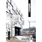 El Croquis 143. Gigon/Guyer 2001-2008. The Everyday and Its Reinvention | 9788488386526