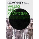 Beyond no.2 Values and Symptoms