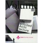 Volume 14. Unsolicited Architecture