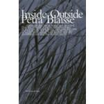 Inside Outside - Petra Blaisse   Petra Blaisse, Kayoko Ota   9789056625047