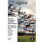 OPEN 16. The Art-biennal as a Global Phenomenon