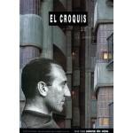 El Croquis 32/33. Saenz de Oiza (1946-1988)   El Croquis magazine