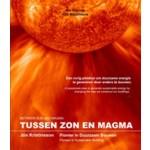 Between Sun and Magma. Jon Kristinsson. Pioneer in Sustainable | DVD | Kris Kristinsson | 8717472641045