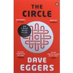 The Circle. | Dave Eggers | 9780241970379 | Penguin