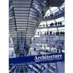 Architecture. From Prehistory to Postmodernity, Reprint (2nd Edition) | Isabelle Hyman, Marvin Trachtenberg | 9780131830653