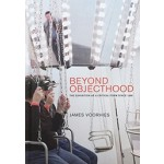 BEYOND OBJECTHOOD. the exhibition as a critical form since 1968 | 9780262035521 | MIT Press
