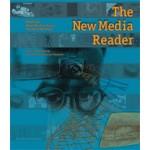 The New Media Reader | Noah Wardrip-Fruin, Nick Montfort | 9780262232272
