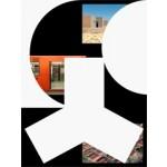 Perspecta 50. Urban Divides | 9780262534277 | MIT Press