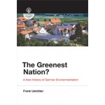 9780262534697_the_greenest_nation_spread3