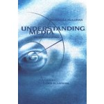 Understanding Media. The Extensions of Man | Marshall McLuhan | 9780262631594 | MIT Press