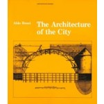 The Architecture of the City   Aldo Rossi   9780262680431   MIT